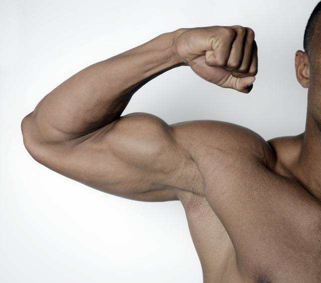 腕トレに効果的なトレーニングおすすめ8種目